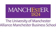 Manchester Uni Small Logo 240X140px
