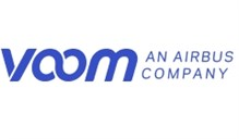 Voom Small Logo 240X140px