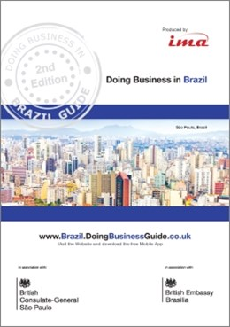 Doing Business In Brazil Guide Cover Image 250px X355px
